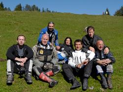 Maial Dolomiti