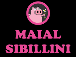 Maial Sibillini