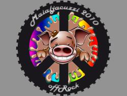 Maialjacuzzi Off Rock Festival